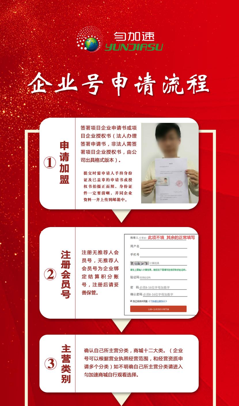 企业号申请流程_01.png